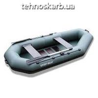 *** sport-boat l280