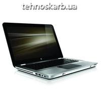 HP core i7 2630qm 2,0ghz /ram8gb/ hdd1000gb/video amd hd6770m 1gb/ dvdrw