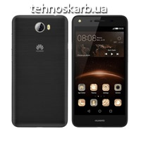 Мобильный телефон Huawei y5 ii (cun-l21)