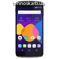 Мобильный телефон Samsung g900p galaxy s5