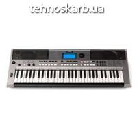 Синтезатор Yamaha psr-e443
