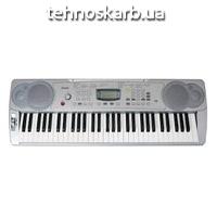 Синтезатор BRAVIS kb 930
