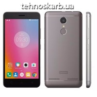 Lenovo k6 note 3/32gb