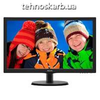 """Монитор  22""""  TFT-LCD Philips 223v5lsb2/10"""