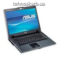 ASUS core duo t2500 2,0ghz/ ram2048mb/ hdd200gb dvd rw