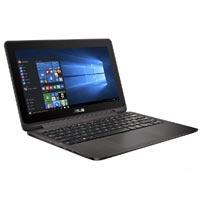 """Ноутбук экран 15,6"""" HP amd a6 6310 1,8ghz/ ram4096mb/ hdd500gb/ dvdrw"""