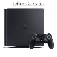 SONY ps 4 slim cuh-2008a 500gb