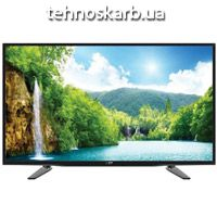 """Телевизор LCD 40"""" Samsung ue40h6400"""