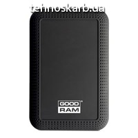"HDD-внешний Verbatim 1000gb 2,5"" usb3.0 (53023)"