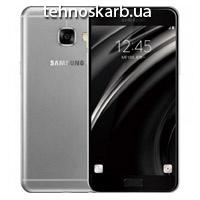 Мобильный телефон Samsung с7000