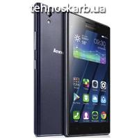 Мобильный телефон Lenovo p70 2/16gb