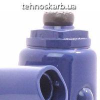 Домкрат Украина синій
