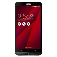 Мобильный телефон ASUS zenfone 2 laser ze601kl 3/32gb