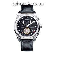 Часы Ingersoll 0212/2999g