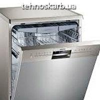 Посудомоечная машина Siemens se59590