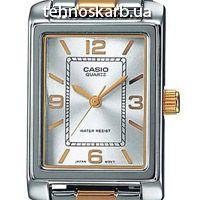 Часы CASIO mtp-1234psg-7aef