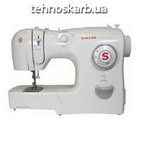 Швейная машина Singer 4205
