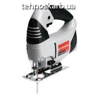 Interskol ��-65�-01