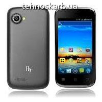Мобильный телефон Fly iq442