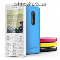 Nokia 206 asha