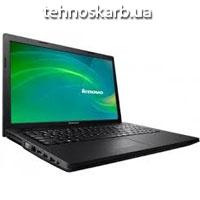 Lenovo celeron 1005m 1,9ghz/ ram2048mb/ hdd500gb/ dvd rw