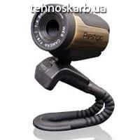 Веб камера Prestigio pwc 213