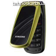 Мобильный телефон Samsung c250