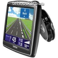 GPS-навігатор Tomtom xxl iq