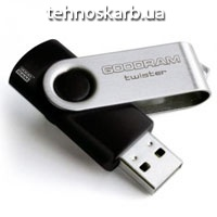 Флэшка Kingston 8gb