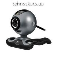Logitech quickcam pro 5000 (v-uax16)