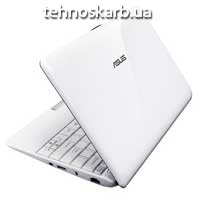 "Ноутбук экран 10,1"" ASUS atom n450 1,66ghz/ ram1024mb/ hdd160gb"