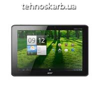 iconia tab a700 32gb