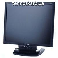 "Монитор  19""  TFT-LCD Samsung 920n"