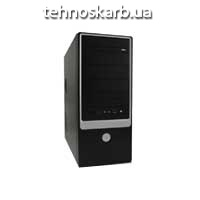 Core 2 Duo e7400 2,8ghz /ram2048mb/ hdd160gb/video 256mb/ dvd rw