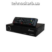 Ресиверы ТВ Eurosky es-3011