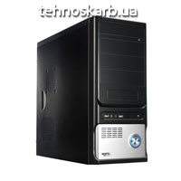 Core I3 4170 3,7ghz /ram4096mb/ hdd1000gb/video 1024mb/ dvdrw