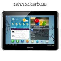 Samsung galaxy tab 2 10.1 (gt-p5110) 32gb