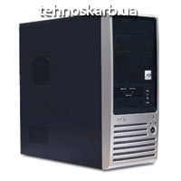Athlon Ii X4 640 3,0ghz /ram4096mb/ hdd1000gb/video 512mb/ dvd rw