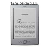 Электронная книга Amazon kindle 4 (d01100)