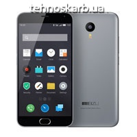 Meizu m2 note (flyme osa) 16gb