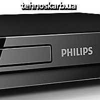 Philips dvp 5101