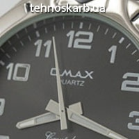 *** qmax 1091