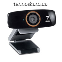 Веб камера Genius facecam 1020hd