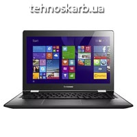 Lenovo amd a6 5200 2,0ghz/ ram4096mb/ hdd500gb/ dvd rw