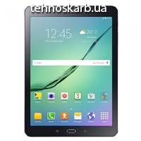 galaxy tab s2 9.7 (sm-t810) 32gb