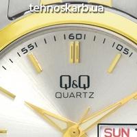 Часы Q&q g189-400