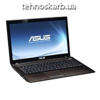 ASUS core i3 4010u 1,7ghz/ ram4gb/ hdd500gb/video gf gt720m 2gb/ dvdrw