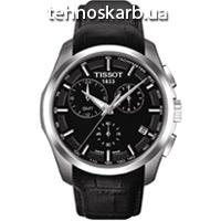 Часы TISSOT т035,439,16,051,00