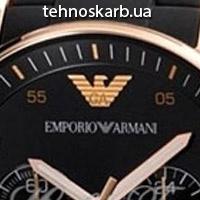 Empirio Armani 7366
