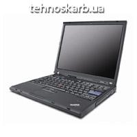Lenovo core 2 duo t7500 2,2ghz /ram2048mb/ hdd120gb/ dvd rw